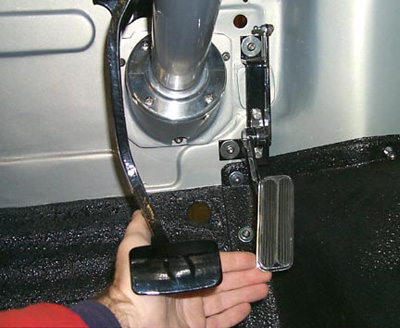 fj40 steering column tilt steel 2 u0026quot  inch with ignition