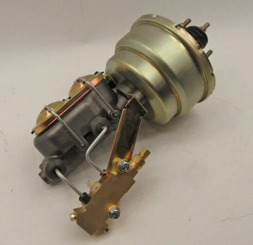 fj40 fj55 disc brake conversion kit rear semi floater 1960