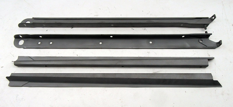 fj40 bj40 bj42 fj43 fj45 door bow set inner and outer rh passenger side and lh driver side used oem 65819 60010 65801 60030 1969 1970 1971 1972 1973 1974 1975 btb products land cruiser restoration and parts fj40 bj40 bj42 fj43 fj45 door bow set inner and outer rh passenger side and lh driver side used oem 65819 60010 65801 60030 1969 1970 1971 1972